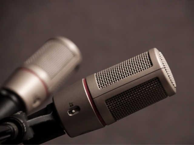 Radioshow 15/5: Vrij van verslaving (met Marnix Pauwels)