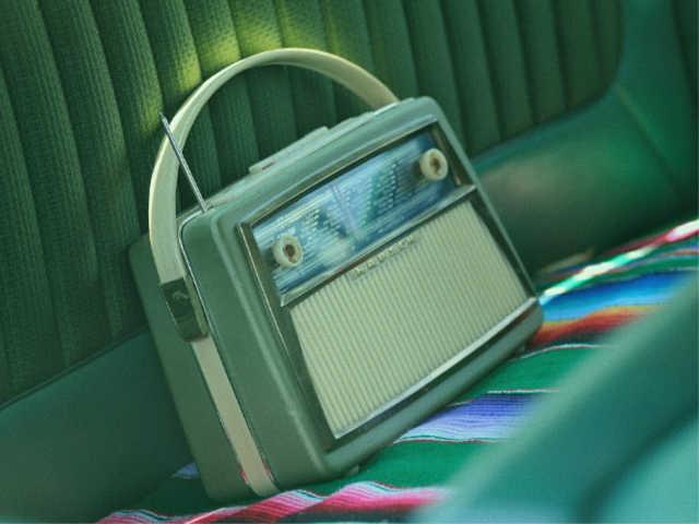 Radioshow 9/1: Kunnen focus & flow samengaan?